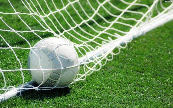 Predictions football tips